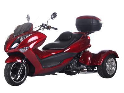Mag on 150cc Go Kart Sale