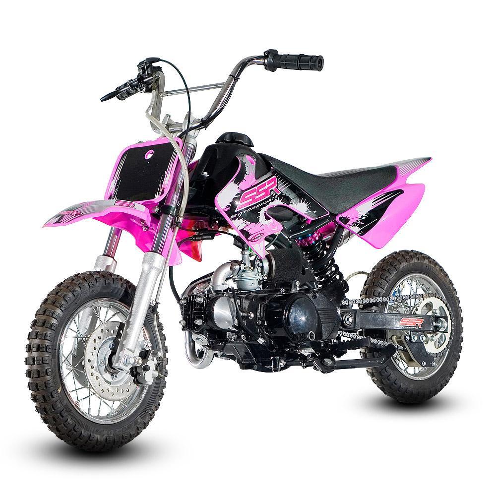 50cc 125cc Pit Bike Parts Chinese Dirt Bike Parts