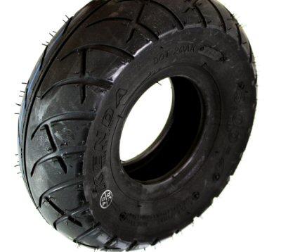 mini chopper tire aggressive tube type tire. Black Bedroom Furniture Sets. Home Design Ideas