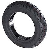 3.50-10 Duro Tire All Terrain for 50cc Scooters