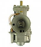 OKO High Performance PWK Carburetors- Choose from 19mm to 30mm sizes