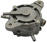 Vacuum Operated Fuel Pump for 250cc, 4-stroke Street Scooters