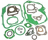 Dirt Bike Gasket Set 49cc 50cc 4-stroke Chinese Pit Bikes