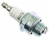 Spark Plug NGK BM7A for 2 Stroke Gas Pocket Bike Scooter Engines