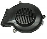 Fan Cover for 50cc 2-stroke 1DE41QMB Gas Scooter Engines