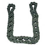 50cc Scooter 4-stroke QMB139 Camshaft Chain 49cc