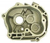 50cc 4-stroke QMB139 Scooter 4-Stroke Gear Box Cover