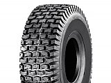 13x5.00-6 Tubeless Tire with K358 Tread Mini ATVs, Karts and Pocket Bikes
