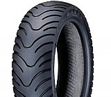130/60-13 K413 Kenda Tire for a variety of Street-Legal Full-Size Scooters