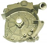 Universal Right Side Crankcase Cover 150cc and 125cc GY6 4-stroke