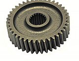Final Drive Gear for 150cc 125cc GY6 4-stroke QMI152/157 QMJ152/157