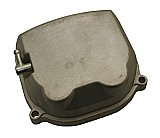 Valve Cover for 125cc and 150cc GY6 Scooter 4 Stroke Engines