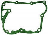Universal Right Side Crankcase Cover Gasket 150cc 125cc GY6 4-stroke