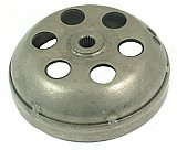 Clutch Drum for 250cc water-cooled 4-stroke 172mm engines