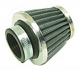 Dirt Bike Performance Air Filter Chinese 4-stroke