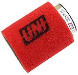 Uni UP-4200ST Clamp-On Dual Layer Pod Air Filter Straight