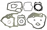 Tank Touring 250cc Scooter Engine Gasket Set