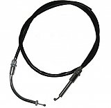 Throttle Cable for Hammerhead 150cc and 250cc Go Cart Kart