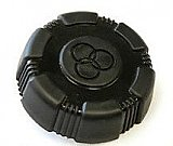 Gas Cap for many 150cc 300cc go-karts Twister and Hammerhead carts