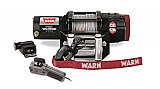 WARN PROVANTAGE 3500 WINCH for ATV and UTV 3500 lb. Capacity