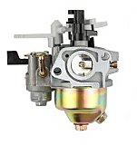 Carburetor for 80T and Carburetor for Trailmaster Mid XRX Mini