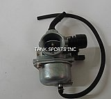 Tank Mini Custom 50cc Motorcycle Scooter Carb Carburetor