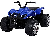 Extreme Mini Motos ATV 24v Ride On Power Wheels Electric