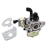 Baja Doodlebug 97cc Carburetor With Free Gaskets