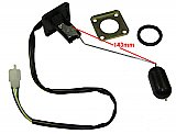 Tank Touring 150cc Scooter Fuel Sending Unit Sensor