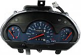 Tank Touring 150cc Scooter Speedometer Gauge