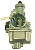 Mikuni PZ22 Performance Carburetor ATV Go Kart Dirt Bike