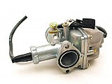 26mm 4-Stroke Carburetor - Manual Choke for ATV, Mini Chopper