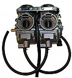 CBT250 Twin Cylinder 250cc Carburetor for Motorcycle Buggy