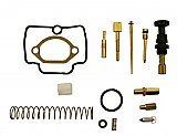 Hoca Rebuild Kit for PWK Carburetors.  Does not fit CVK style carburetors.