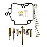 Hoca Carburetor Repair Kit for 49cc 50cc Scooter