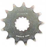 Tank Mini Custom 50cc Motorcycle Front Sprocket