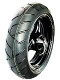 Tank Touring 250cc Scooter Tire 130/60-13