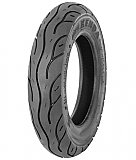 Tank Touring 250cc Scooter Tire 4.00-12