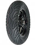 Tank Touring 150cc Scooter Tire 110/90-12