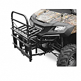 UTV PowerLoader by Great Day Inc PL250 Winch Not Included- Hunting- Farm