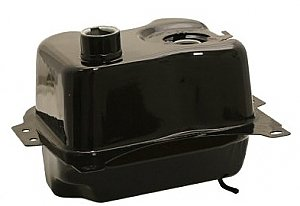 Fuel Tank for 150cc and 125cc GY6 engine based Sport Style scooters