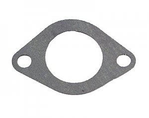 Dirt Bike Carb Gasket Chinese Pit Bike 50cc - 125cc Carburetors