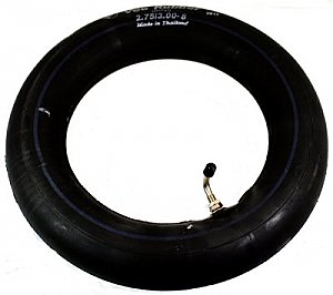2.75/3.00-8 Inner Tube for 50cc Scooter Tires