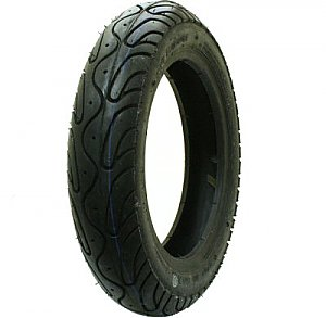 Vee Rubber 3.00-10 Tube-Type Tire for 50cc Scooters