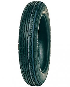 2.50-10 K313 Kenda Brand Tire for 50cc Scooters