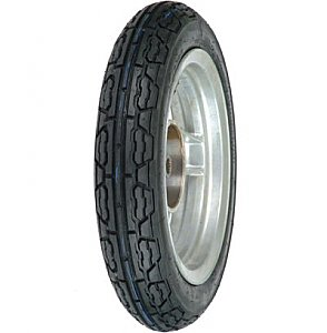 Vee Rubber 2.50-10 Tube-Type Tire for 50cc Scooters