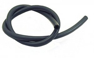 "Fuel Line Hose size 5mm x 8mm or 3/16"", sold per foot  for Scooters ATV Go Kart"