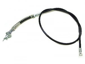 Dirt Bike Front Drum Brake Cable Chinese Pit Bikes