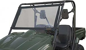 Utility Vehicle Windshield Universal
