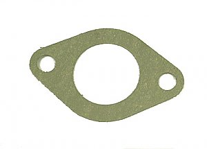 Mini ATV Carb Gasket Chinese Quad 50cc - 125cc Carburetors